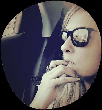 Vera_Giglio3